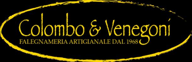Arredamenti Su misura Colombo e Venegoni